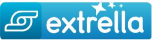 Logo Extrella