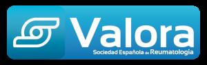 ProyectoValora-01